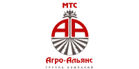MTS AGRO-ALLIANCE