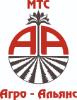 МТС «Агро-Альянс»