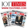 ЮгTimes