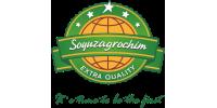 SOYUZAGROCHIM